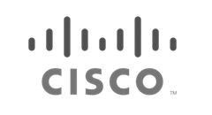 CCNA Cisco