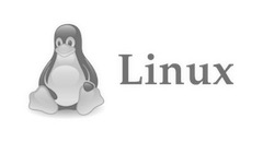 Sisteme de operare Linux
