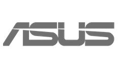 Placa video Asus