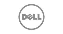 Laptopuri Dell