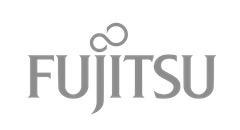 Servere Fujitsu